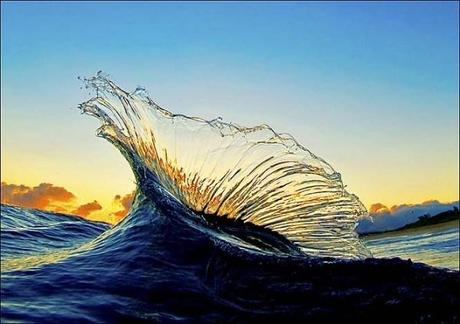 z-breathtaking-surfing-pictures-big-waves-1