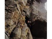 Climbing Bundaleer
