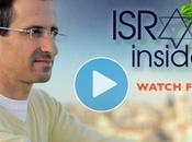 Documentary Film: Israel Inside