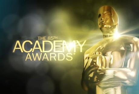 oscar-2013--85TH-ACADEMY-AWARDS