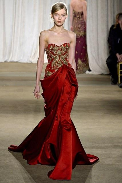 Marchesa-mermaid-prom-dresses-2013