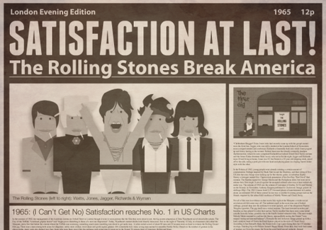 1965-Satisfaction-At-Last