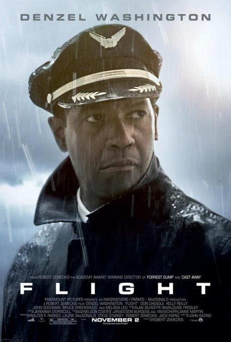 Flight (2012) Review