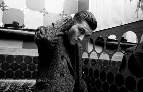Willy Moon 5 620x403 WILLY MOON PLAYED PIANOS [PHOTOS]