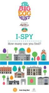 iSpy-Booklet