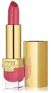 Estee Lauder Pure Color Pure Pop Collection For Spring 2013