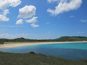 things to do Lombok