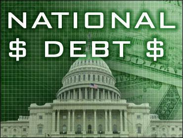 Is The Debt Crisis Real?