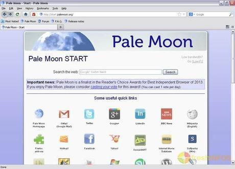 firefox-pale-moon-19-browser