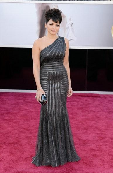 85th+Annual+Academy+Awards+Arrivals+_V7GQf77jcQl