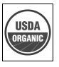 Organic, All Natural, and GMO-Free Label Guide
