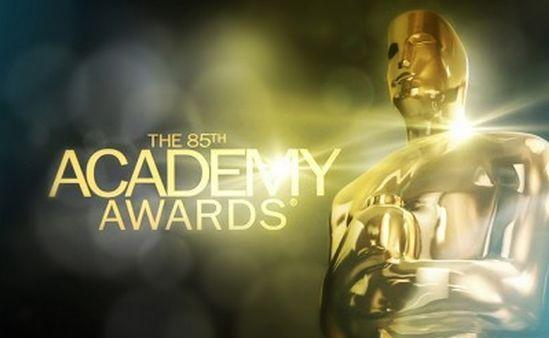 List of the Main 2013 Oscars Winners with Nominations