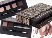 Bold Beautiful: Anastasia Beverly Hills Beautiful Spring 2013