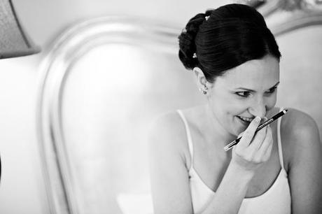 Essex wedding blog Tracy Morter Photography (19)