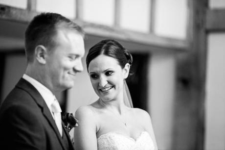 Essex wedding blog Tracy Morter Photography (34)