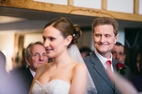Essex wedding blog Tracy Morter Photography (35)