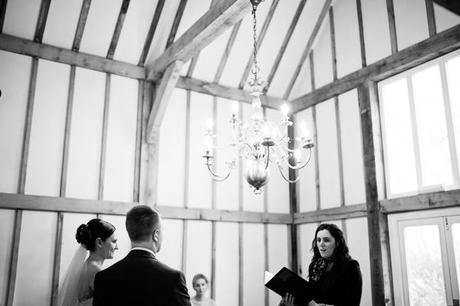 Essex wedding blog Tracy Morter Photography (33)