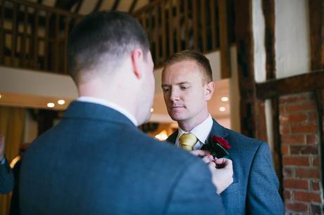 Essex wedding blog Tracy Morter Photography (26)