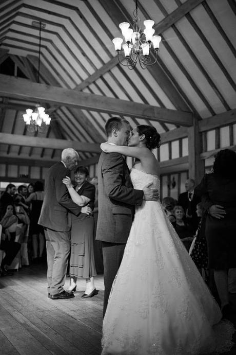 Essex wedding blog Tracy Morter Photography (14)