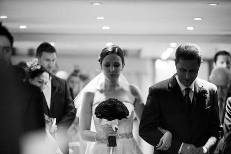 Essex wedding blog Tracy Morter Photography (31)