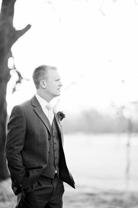 Essex wedding blog Tracy Morter Photography (7)