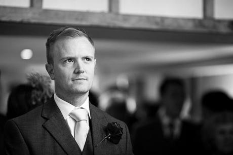Essex wedding blog Tracy Morter Photography (30)