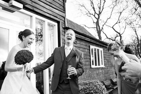 Essex wedding blog Tracy Morter Photography (40)