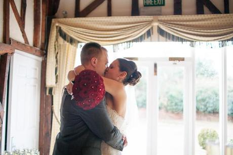Essex wedding blog Tracy Morter Photography (37)