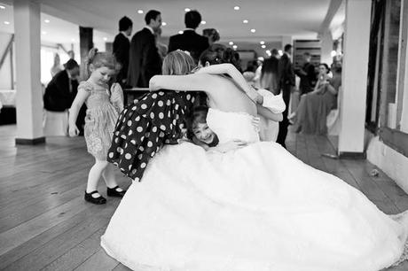 Essex wedding blog Tracy Morter Photography (41)