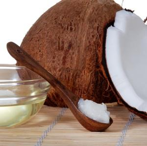 Goodness of Coconut for Skin -Parachute  Advansed Body Lotion