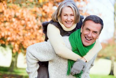 Types of annuity- A guide to help you choose right