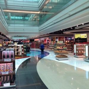 Emirates_Airlines_Dubai_Airport9