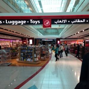 Emirates_Airlines_Dubai_Airport14