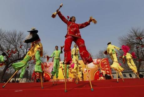 Chinese-new-year-celebrations_0
