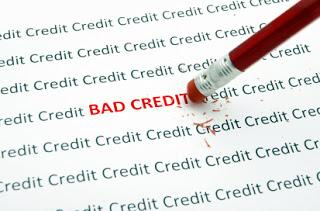 How to obtain a merchant account with bad credit?