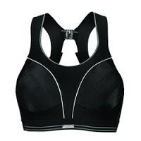 Taming the Ta-Tas: Best Sports Bras Do More Than Support