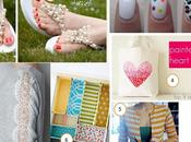 Pinterest Projects Personal Challenge...