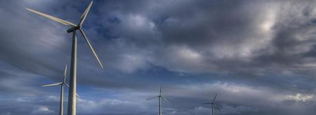 Wind Power Is Not Limitless, Suggests Harvard Research