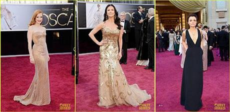 gold-jewelry-at-the-oscars, gold jewelry oscars, oscars jewelry, oscar jewelry