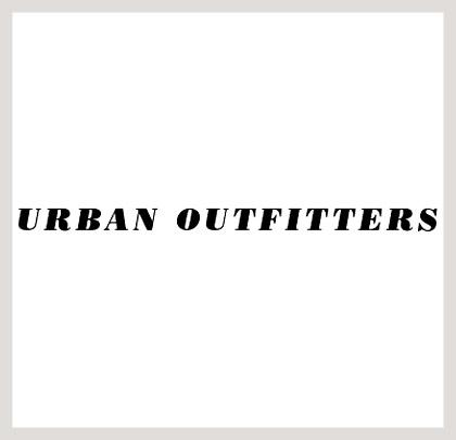 urban outfitters promo code deal save covet her closet fashion tutorial trends 2013 how to celebrity