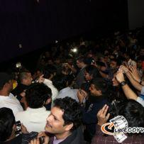thumbs prabhas in usa mirchi tour photos pics 15 Mirchi USA Success Tour: Prabhas In LA   Photos