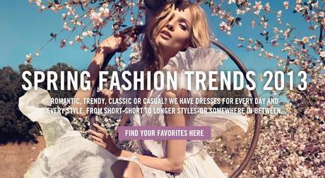 oasap-spring-fashion