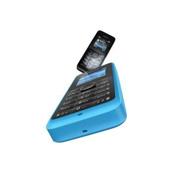 1200-nokia-105-group_3