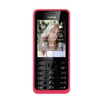 1200-nokia-301-self-portrait_01