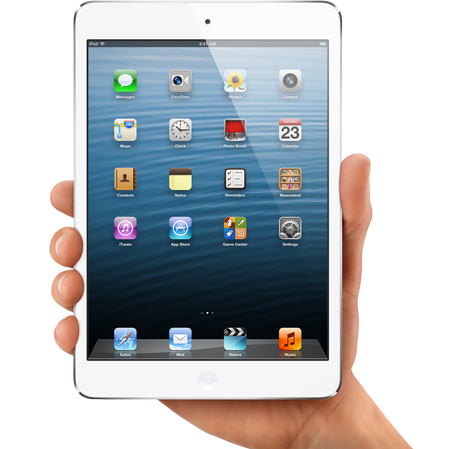 ipad mini deals