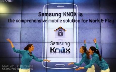 Samsung-unveils-Samsung-KNOX-for-secure-BYOD