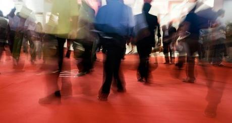 tradeshow-marketing-trends