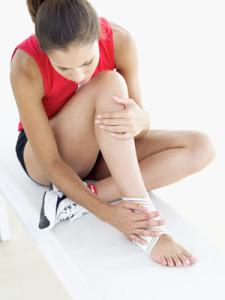woman-leg-injury-mdn