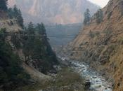 Hydroelectric Plant Solve Nepal's Power Deficit