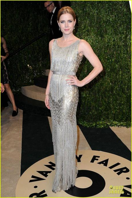 Amy-adams-vanity-fair-oscars-party-2013-03